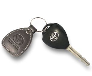 Toyota-Key-Replacement.jpg