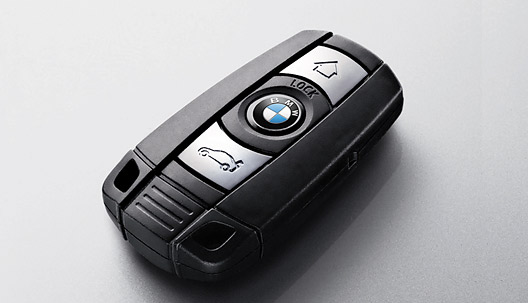 BMW key  Replace Your BMW Keys  8883744705