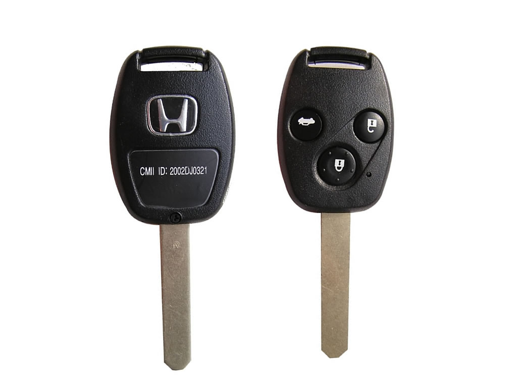 for keyless blade pin fob remote key case entry mazda hot replacement shell sale