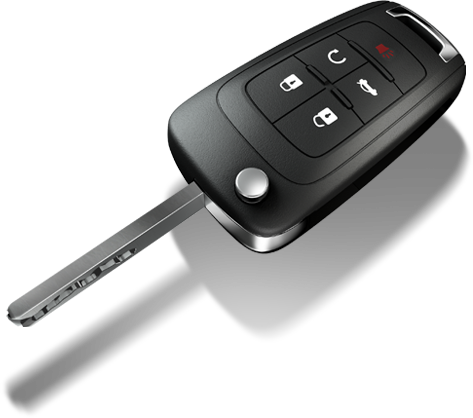 Chevrolet Keys Replace Your Chebrolet Key 888 374 4705