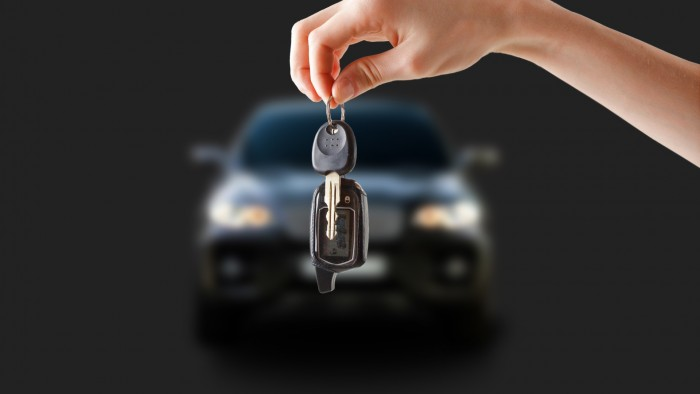 Car Key Replacement >> Duplicate Car Keys 888 374 4705