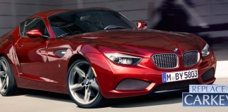 BMW Key System