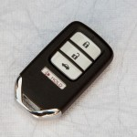 how to get honda key fobs