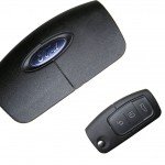 ford key fob replacement