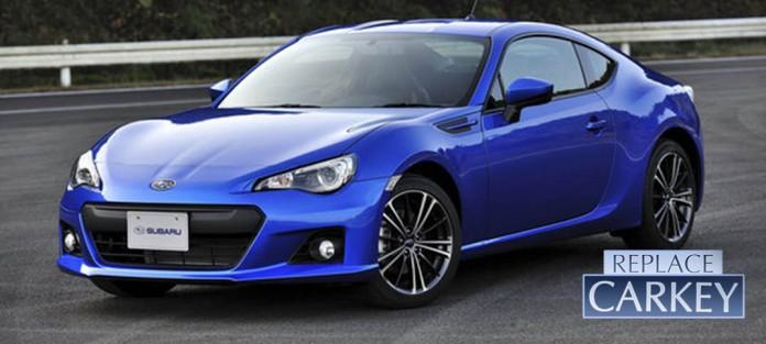 template car replace
