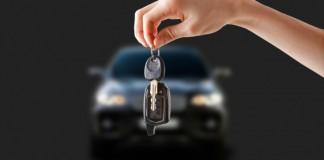 duplicate car keys