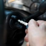 car key replacement price range