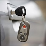 cheap car locksmiths