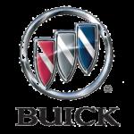 buick keys